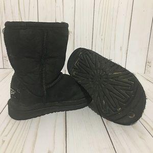 UGG Shoes - Toddler Ugg boots